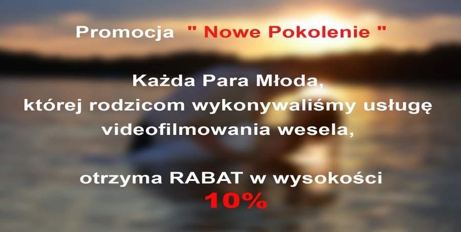 videomirkow_nowe_pokolenie
