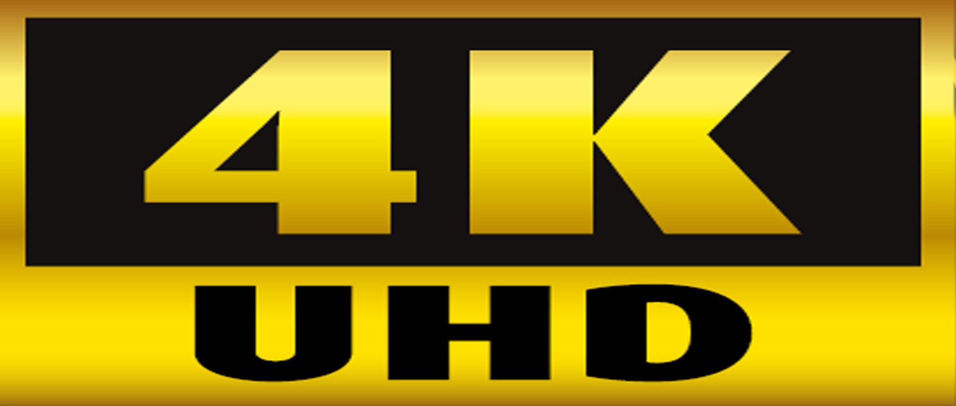 Filmowanie 4K Ultra HD videomirków