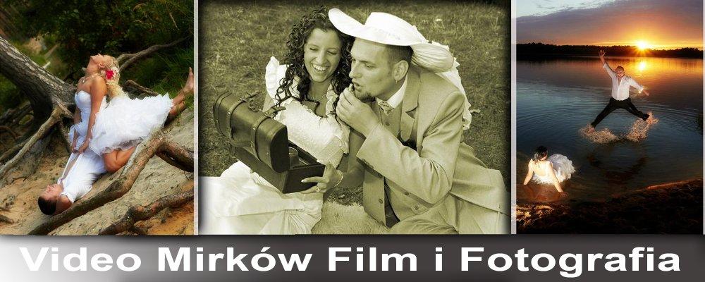 videomirkow_logo-001